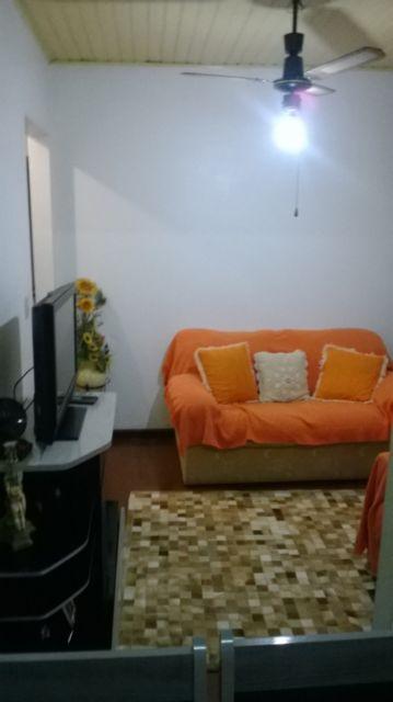 Casa 2 Dorm, Partenon, Porto Alegre (52238) - Foto 6