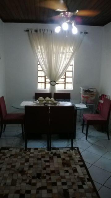Casa 2 Dorm, Partenon, Porto Alegre (52238) - Foto 8
