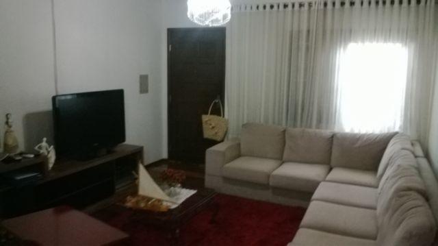 Casa 2 Dorm, Partenon, Porto Alegre (52238) - Foto 5