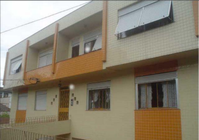 Andaluzia - Apto 3 Dorm, Medianeira, Porto Alegre (52260) - Foto 2