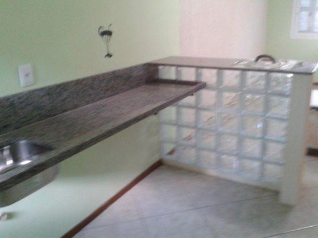 Ducati Imóveis - Casa 3 Dorm, Parque Ozanan - Foto 15