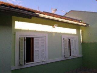 Ducati Imóveis - Casa 3 Dorm, Parque Ozanan - Foto 21