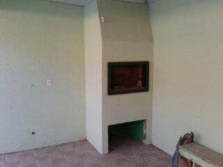 Ducati Imóveis - Casa 3 Dorm, Parque Ozanan - Foto 22