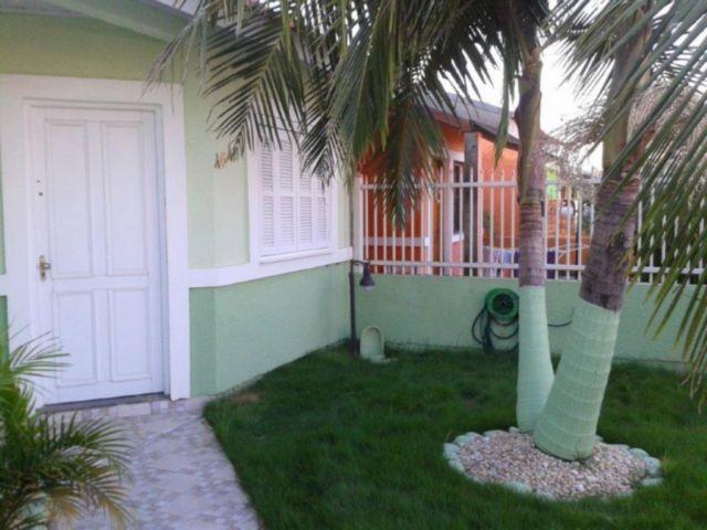 Ducati Imóveis - Casa 3 Dorm, Parque Ozanan - Foto 2