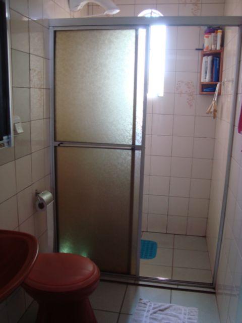 Sala 3 Dorm, Igara, Canoas (52320) - Foto 7