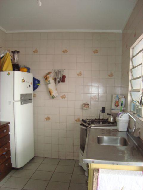 Sala 3 Dorm, Igara, Canoas (52320) - Foto 8