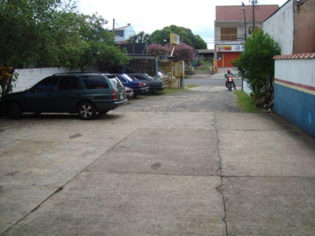 Sala 3 Dorm, Igara, Canoas (52320) - Foto 9