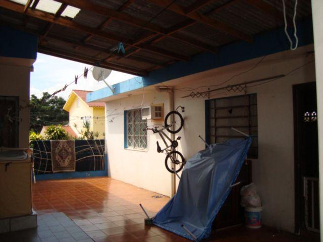 Sala 3 Dorm, Igara, Canoas (52320) - Foto 10