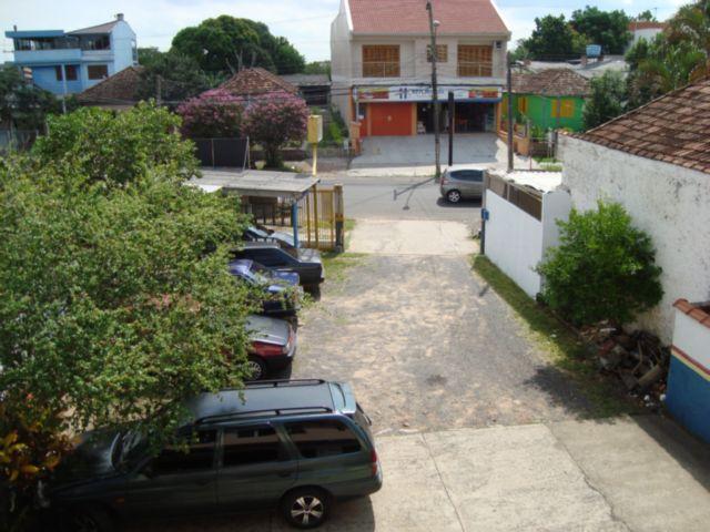 Sala 3 Dorm, Igara, Canoas (52320) - Foto 3