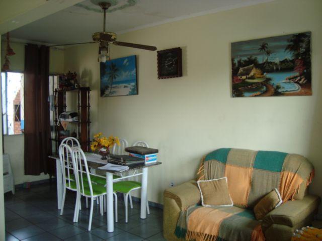 Sala 3 Dorm, Igara, Canoas (52320) - Foto 5