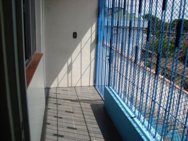 Sala 3 Dorm, Igara, Canoas (52320) - Foto 6