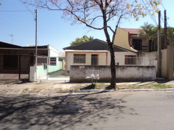Lot Chacara Barreto - Casa 3 Dorm, Niterói, Canoas (52399) - Foto 2