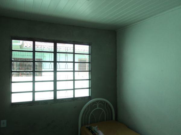 Lot Chacara Barreto - Casa 3 Dorm, Niterói, Canoas (52399) - Foto 5