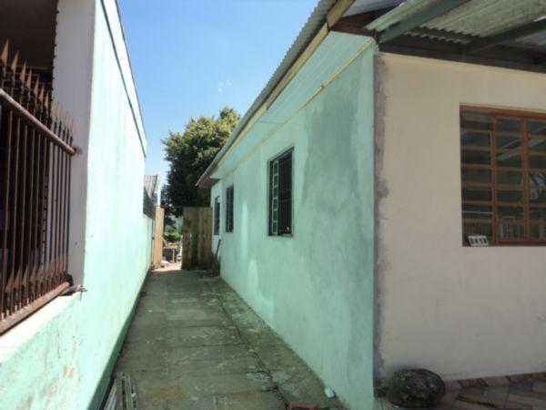 Lot Chacara Barreto - Casa 3 Dorm, Niterói, Canoas (52399) - Foto 8