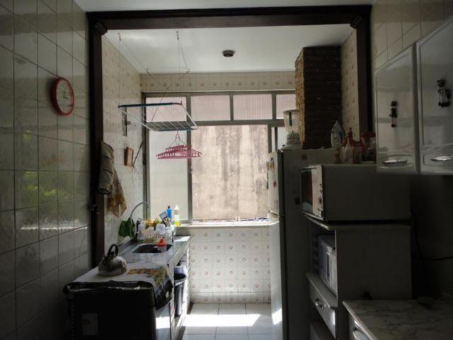 Santa Teresa - Apto 3 Dorm, Cristo Redentor, Porto Alegre (52426) - Foto 8