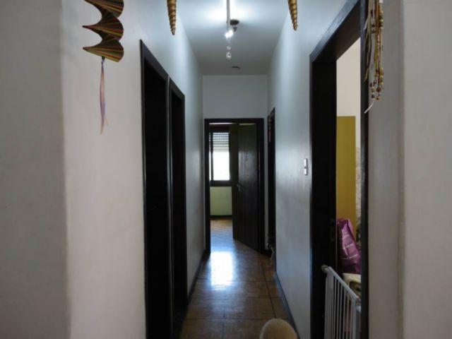 Santa Teresa - Apto 3 Dorm, Cristo Redentor, Porto Alegre (52426) - Foto 2