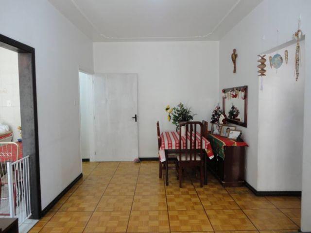 Santa Teresa - Apto 3 Dorm, Cristo Redentor, Porto Alegre (52426) - Foto 3