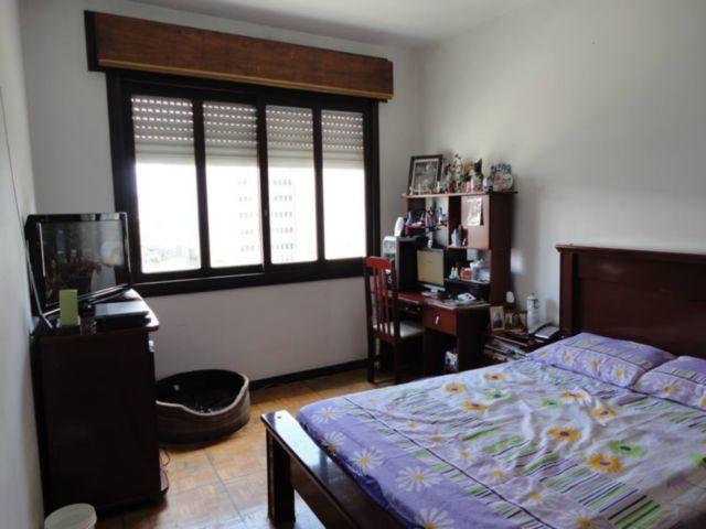 Santa Teresa - Apto 3 Dorm, Cristo Redentor, Porto Alegre (52426) - Foto 5