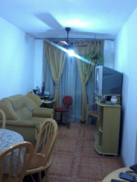 Província de Belluno - Apto 2 Dorm, Boa Vista, Porto Alegre (52516) - Foto 3
