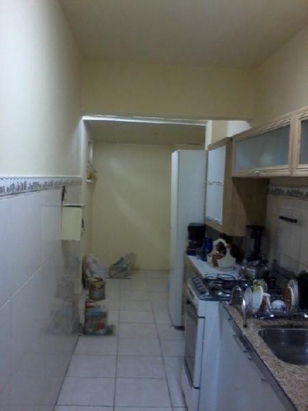 Província de Belluno - Apto 2 Dorm, Boa Vista, Porto Alegre (52516) - Foto 4