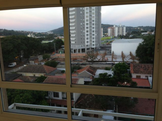 Felicity - Apto 3 Dorm, Partenon, Porto Alegre (52593) - Foto 12