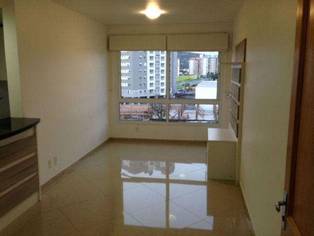 Felicity - Apto 3 Dorm, Partenon, Porto Alegre (52593) - Foto 2