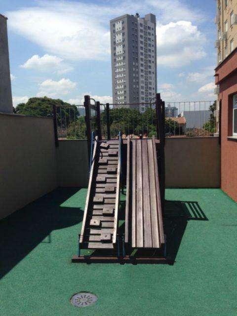 Felicity - Apto 3 Dorm, Partenon, Porto Alegre (52593) - Foto 16