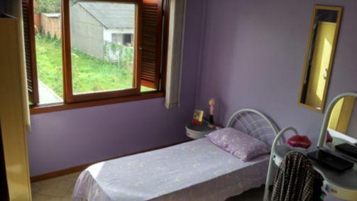Casa 3 Dorm, Fátima, Canoas (52685) - Foto 13