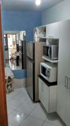 Casa 3 Dorm, Fátima, Canoas (52685) - Foto 16
