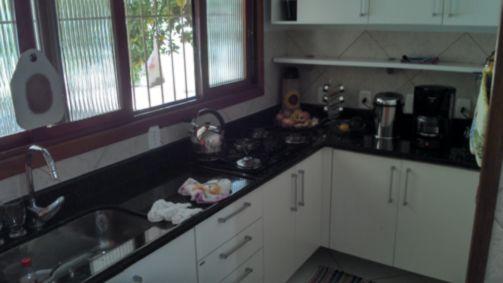 Casa 3 Dorm, Fátima, Canoas (52685) - Foto 15
