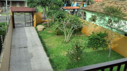 Casa 3 Dorm, Fátima, Canoas (52685) - Foto 17