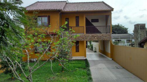 Casa 3 Dorm, Fátima, Canoas (52685) - Foto 3