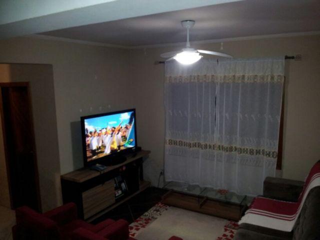 Casa 3 Dorm, Fátima, Canoas (52685) - Foto 4
