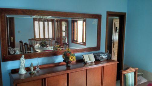 Casa 3 Dorm, Fátima, Canoas (52685) - Foto 6