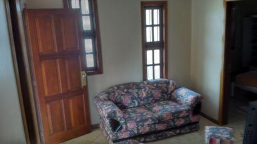 Casa 3 Dorm, Fátima, Canoas (52685) - Foto 8