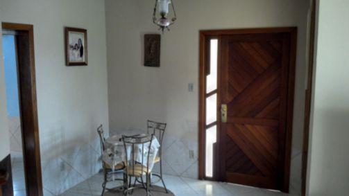 Casa 3 Dorm, Fátima, Canoas (52685) - Foto 9