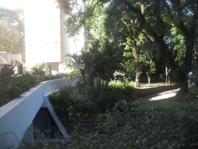 Rio Negro - Apto 4 Dorm, Boa Vista, Porto Alegre (81194) - Foto 40