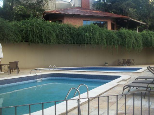 Rio Negro - Apto 4 Dorm, Boa Vista, Porto Alegre (81194) - Foto 42