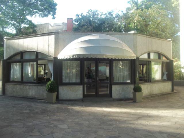 Rio Negro - Apto 4 Dorm, Boa Vista, Porto Alegre (81194) - Foto 43