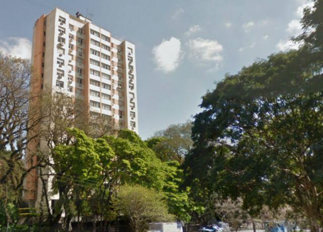 Rio Negro - Apto 4 Dorm, Boa Vista, Porto Alegre (81194) - Foto 21