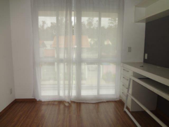 Moinhos de Ventos - Casa 3 Dorm, Moinhos de Vento, Canoas (52871) - Foto 10