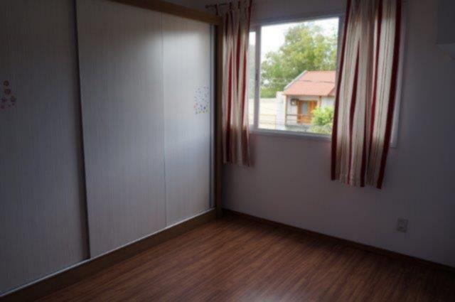 Moinhos de Ventos - Casa 3 Dorm, Moinhos de Vento, Canoas (52871) - Foto 11