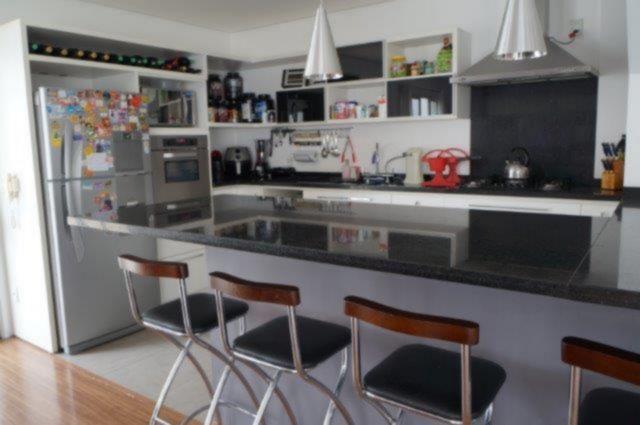 Moinhos de Ventos - Casa 3 Dorm, Moinhos de Vento, Canoas (52871) - Foto 14