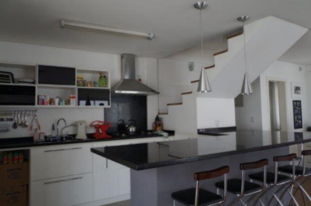 Moinhos de Ventos - Casa 3 Dorm, Moinhos de Vento, Canoas (52871) - Foto 16