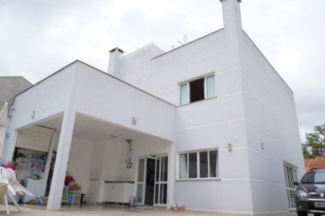 Moinhos de Ventos - Casa 3 Dorm, Moinhos de Vento, Canoas (52871) - Foto 17