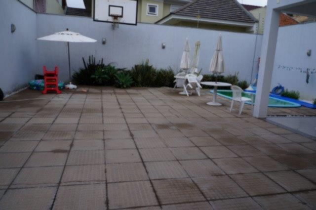 Moinhos de Ventos - Casa 3 Dorm, Moinhos de Vento, Canoas (52871) - Foto 18