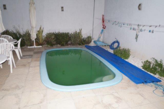 Moinhos de Ventos - Casa 3 Dorm, Moinhos de Vento, Canoas (52871) - Foto 19