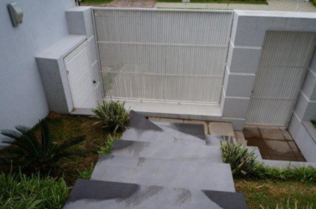 Moinhos de Ventos - Casa 3 Dorm, Moinhos de Vento, Canoas (52871) - Foto 2