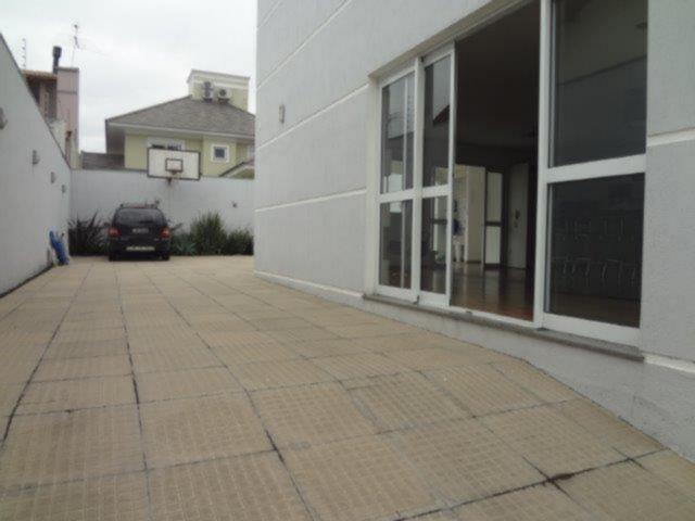 Moinhos de Ventos - Casa 3 Dorm, Moinhos de Vento, Canoas (52871) - Foto 20