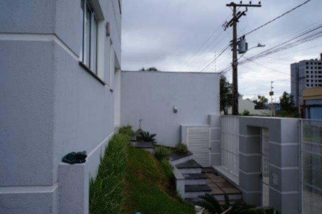 Moinhos de Ventos - Casa 3 Dorm, Moinhos de Vento, Canoas (52871) - Foto 3